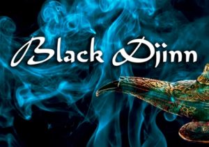 black-djiin-eliquid
