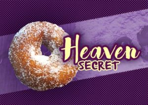 heaven-secret-eliquid