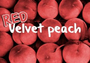 red-velvet-peach-drops-eliquids