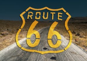 route-66-eliquid